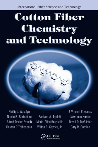 cotton-fiber-chemistry-and-technology