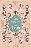 The Penguin Complete Jane Austen