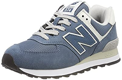 New Balance Damen 574v2 Sneaker by New Balance