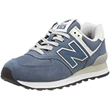 new balance wasserdicht