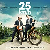 25 Km/H (Original Soundtrack)