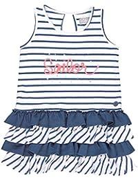 boboli 403120-9440, Vestido para Niñas