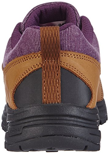 New Balance  WW959BP2 B, Trail femme Marron - Braun (BP2 BROWN/PURPLE)