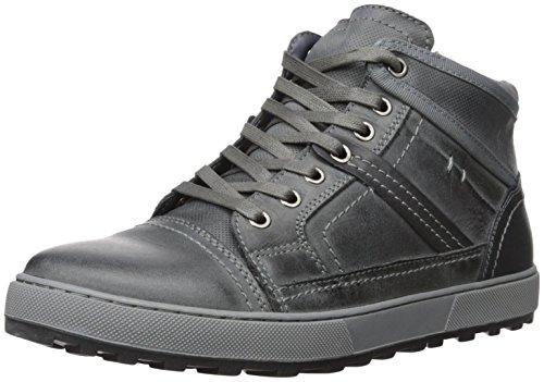 steve-madden-mens-holsten-fashion-sneaker-dark-grey-75-m-us