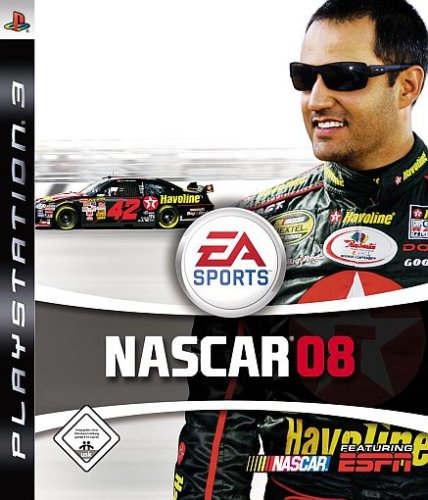 nascar-2008chase-for-the-cup