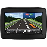 TomTom Start 20 M Europa Completa 45 Paesi GPS per Auto
