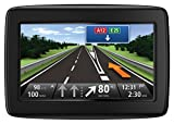 TomTom Start 20 M Europa Completa 45 Paesi GPS per Auto, Mappe Gratis a Vita, IQ Routes, Autovelox...