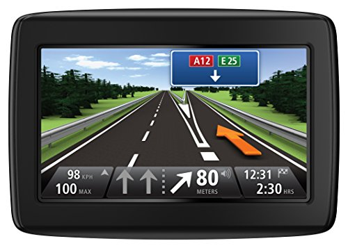 tomtom-start-20-m-europa-completa-45-paesi-gps-per-auto-mappe-gratis-a-vita-iq-routes-autovelox-ital