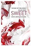 Produkt-Bild: SWEET: Süße Köstlichkeiten