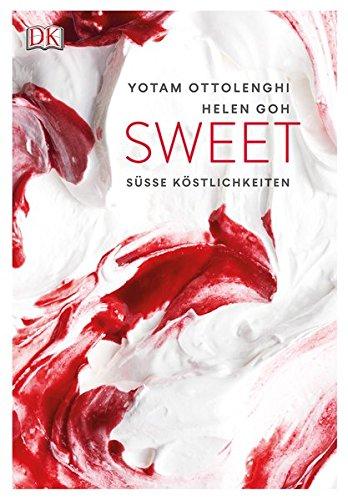 Preisvergleich Produktbild SWEET: Süße Köstlichkeiten