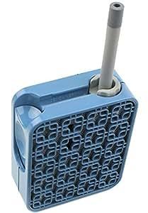 IOLITE WISPR 2 Vaporisateur - Bleu