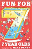 Best Livre Pour 7 Year Olds - Fun for Seven Year Olds (Piccolo Books) Review