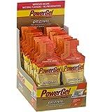 Powerbar - Sobres de gel energético (24 unidades, 41 g, fruta...