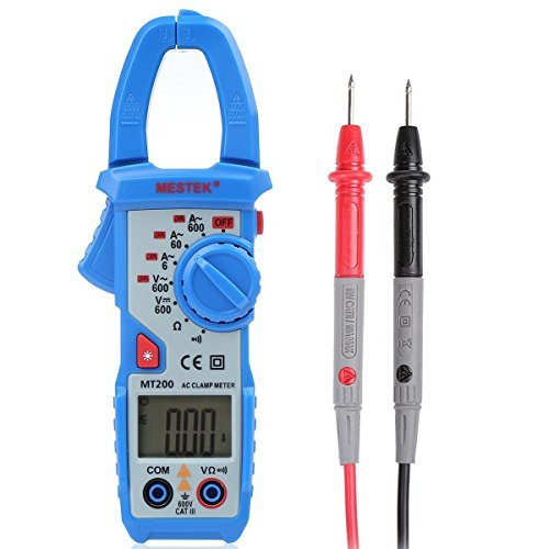 clamp-meter-aidbucks-mt200-ac-dc-digital-multimeter-electrical-voltage-meter-tester-voltmeter-contin