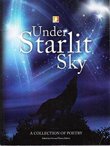 Under Starlit Sky: A Collection of Poetry