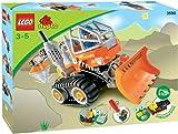LEGO Active Tech 3590 - Interakt. Bohrfahrzeug