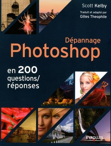 dpannage-photoshop-en-200-questions-rponses