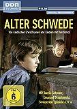 Alter Schwede (DDR TV-Archiv)