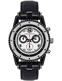Reloj Chrono Diamond - Hombre 82087