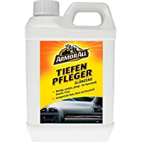Armor All 12000L Plastic Deep Cleaner Gleaming 2000 ml - ukpricecomparsion.eu