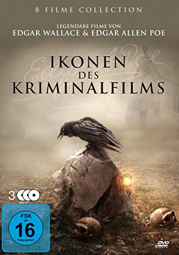 ikonen-des-kriminalfilms-edizione-germania