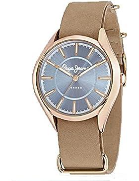 Pepe Jeans Damen-Armbanduhr R2351101505