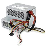 Power PC Dell f255e-01 0CY826 CY826 255W optiplex 760 780 960 980 DT