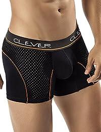 Clever Moda Zolo Boxer, Sous-Vêtement Homme.