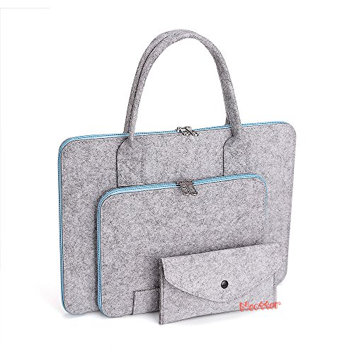 15-156-pollici-provato-portare-custodia-copertina-borsa-per-macbook-ultrabook-netbook-laptop-surface