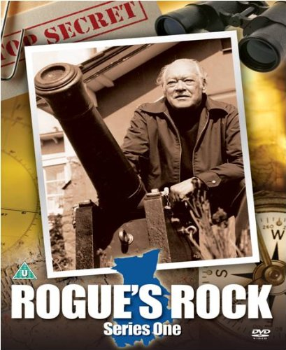 rogues-rock-series-1-dvd