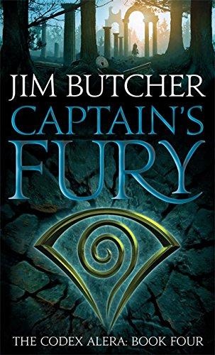 captains-fury-the-codex-alera-book-four