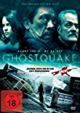 Ghostquake kostenlos online stream