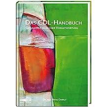 Das CDL-Handbuch: Gesundheit in eigener Verantwortung