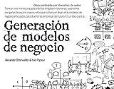 511AgjXvBWL._SL160_ Los libros más vendidos en Amazon de negocios para emprendedoresProductos y Servicios Digitales Español Como hacer dinero Emprendedores digitales Comercio electrónico Emprendedores Amazon