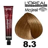Majirel 8.3