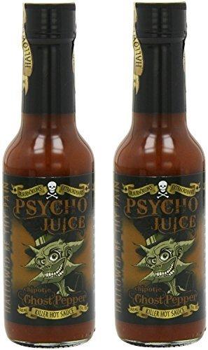 psycho-juice-chipotle-pepe-fantasma-confezione-da-2
