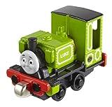 Thomas Take n Play Luke