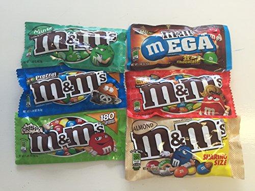 mms-american-candy-variety-pack-6-items-mms-mint-almond-pretzel-peanut-butter-crispy-mega-milk-choco
