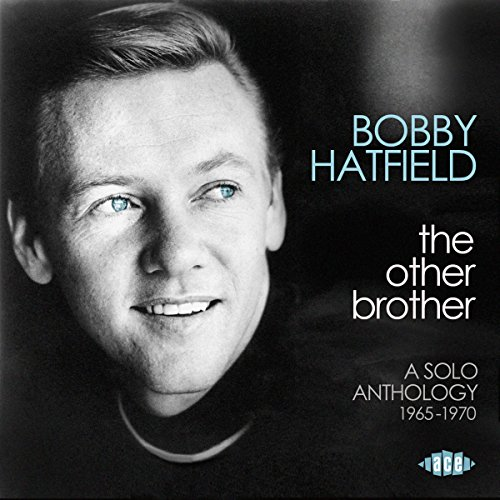 the-other-brother-a-solo-anthology-1965-1970