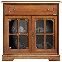 Amazon.it: mobili ingresso classico - Arteferretto
