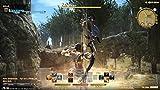 Final Fantasy XIV Starter Edition [PC]...Vergleich