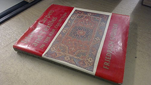 Islamic Carpets and Textiles