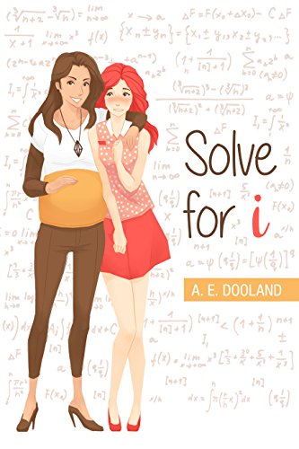 Solve for i (English Edition)