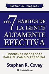 Los 7 Hábitos de la Gente Altamente Efectiva: Edición de Imágenes