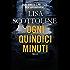 Ogni quindici minuti (Timecrime)
