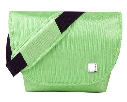 urban-factory-bcr10uf-sac-photo-bi-couleur-en-nylon-1680-deniers-double-vert