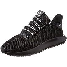the latest ad77e 75898 adidas Herren Tubular Shadow Cq0930 Sneaker