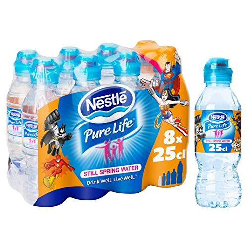 nestle-pure-life-ninos-todavia-agua-8-x-250ml