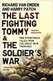 The Last Fighting Tommy & The Soldier