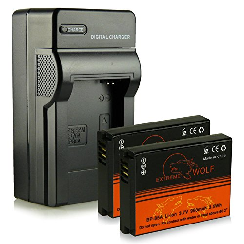 cargador-2x-extremewolf-bateria-ea-bp85a-para-samsung-pl210-pl211-sh100-st200-st200f-st201-st201f-st